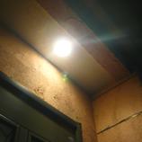 18 LED電球E17東芝 玄関1*45.jpg
