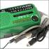 2011.04.21多機能携帯充電器付ラジオ&LEDライト 20.jpg