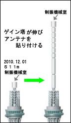 31 2010.12.03ゲイン塔*70.jpg
