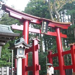 31弥彦神社 70.jpg