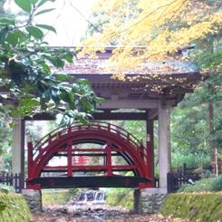 33玉ノ橋 70.jpg