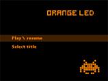 4141Orange LED example 45*.jpg