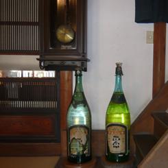 42下町風俗資料館吉田屋酒店内部 70P1020461.jpg