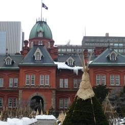 50北海道庁旧本庁舎*70.jpg