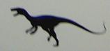 526イラスト スタウリコサウルス*45.jpg