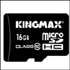 52 MicroSDHCカード16GB 1460円メール便200円 20.jpg