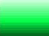 52ペイント グラデ緑 45.jpg