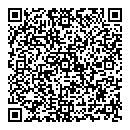 55一発作成!(山田花子・カナ・TEL・MAIL)QRコード.jpg