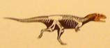 604イラスト マジュンガサウルス*45.jpg