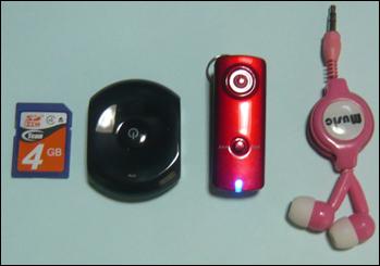 Bluetoothセット2 70.jpg