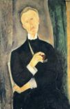 Ⅳ「ロジェ・デュティユール」1919年*45 8.9x.jpg