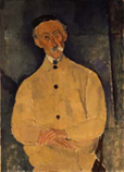 Ⅳコンスタン・ルプートル 1917年個人蔵*45 8.9x.jpg