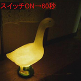 スイッチON→60秒 45.jpg