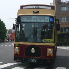 バス 70P1020464.jpg