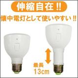 バッテリー内蔵充電式LED電球 45.jpg