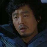 パク刑事キム・ヒウォン 45   .jpg