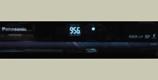パナソニック DIGA DMR-BW680 45.jpg