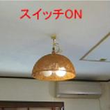 パナ1 スイッチON→すぐ点灯 45.jpg