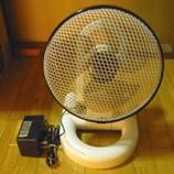 充電式扇風機1 45.jpg