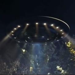 星から来たあなた21話-UFO 70.jpg