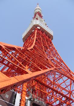 東京タワー1 70.jpg