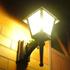 東芝4 外灯EFA15EL10-PD*20.jpg