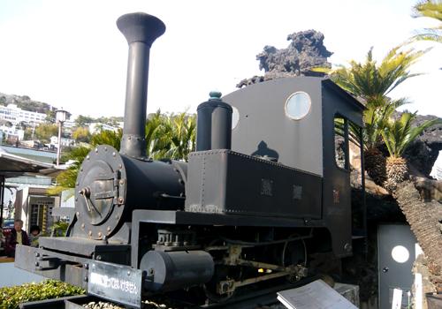 P1040433機関車 100.jpg