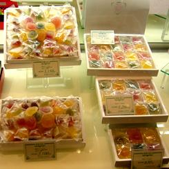 P1050885菓子 彩果の宝石 70 8.9x.jpg