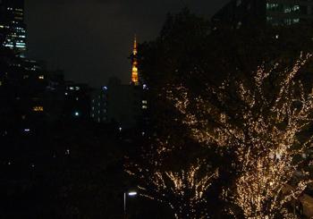 P1080725東京タワー 70.jpg