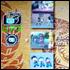 PSP ビデオ再生 20P1020587.jpg